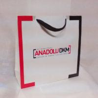 GA anadolu triplex 260