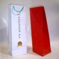 standar-vinos1-mini.jpg